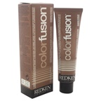 Redken Color Fusion Color Cream Natural Balance # 8Gb Gold/beige Hair Color