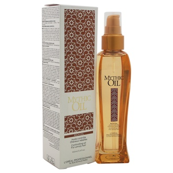 L'Oreal Professional Mythic Oil Rich Oil Oil
