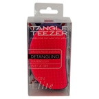Tangle Teezer Salon Elite Detangling Hairbrush - Purple Crush