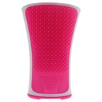 Tangle Teezer Aqua Splash Detangling Hairbrush - Pink Flamingo