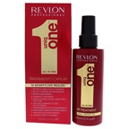 Revlon Uniq One Hair Treatment