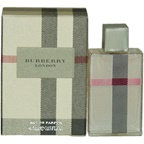 Burberry Burberry London EDP Splash (Mini)