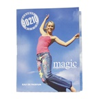Giorgio Beverly Hills 90210 Magic EDP Splash Vial (Mini)