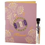 Giorgio Beverly Hills 90210 Moment EDP Splash Vial (Mini)