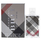 Burberry Burberry Brit EDP Splash (Mini)