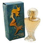 Paris Hilton Siren EDP Spray (Mini)