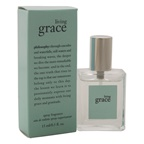 Philosophy Living Grace EDT Spray (Mini)