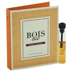 Bois 1920 Come La Luna EDT Splash Vial (Mini)