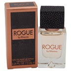 Rihanna Rogue EDP Spray (Mini)