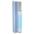 Clean Fresh Laundry EDP Rollerball (Mini)