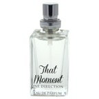 One Direction That Moment EDP Spray (Mini) (Unboxed)