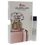 Guerlain Mon Guerlain EDP Spray Vial (Mini)