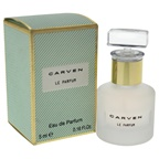 Carven Le Parfum EDP Splash (Mini)