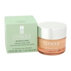 Clinique Clinique All About Eyes Eye Cream