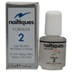 Nailtiques Nail Protein Formula # 2 Manicure