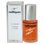Nailtiques Nailtiques Oil Therapy Manicure
