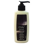 Olay Age Defying Daily Renewal Cleanser