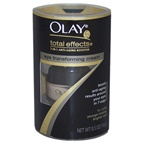 Olay Total Effects Anti Aging Eye Treatment Cream