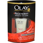Olay Regenerist Regenerating Serum Ultra Lightweight