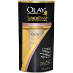 Olay Total Effects Mature Skin Therapy Moisturizer