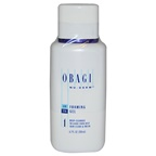 Obagi Obagi Nu-Derm #1 AM/PM Foaming Cleansing Gel