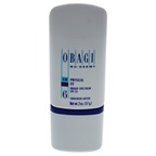 Obagi Obagi Nu-Derm Physical UV Block SPF 32 Cream