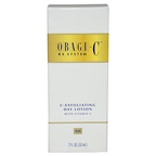 Obagi Obagi C Rx System C-Exfoliating Day Lotion with Vitamin C