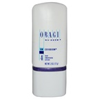 Obagi Obagi Nu-Derm #4 AM Exfoderm Skin Smoothing Lotion