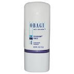 Obagi Obagi Nu-Derm #4 AM Exfoderm Forte Exfoliation Enhancer Lotion