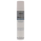 Obagi Obagi Clenziderm M.D. Therapeutic Lotion