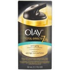 Olay Total Effects 7 in 1 Anti-Aging Moisturizer