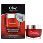 Olay Regenerist Advanced Anti-Aging Micro-Sculpting Cream