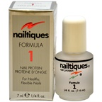 Nailtiques Nail Protein Formula # 1 Manicure