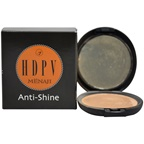 Menaji High Definition Powder Vision - Anti-Shine Bronze