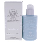 Sisley Gentle Eye & Lip Make-Up Remover Makeup Remover