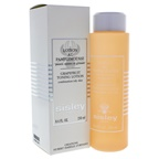 Sisley Grapefruit Toning Lotion - Combination Oily Skin Toning Lotion