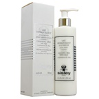Sisley Cleansing Milk with Sage - Combination Oily Skin Cleansing Milk