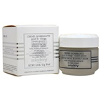Sisley Gentle Facial Buffing Cream with Botanical Extract - All Skin Types