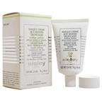 Sisley Creamy Mask With Tropical Resins Deeply Purifying - Combination Oily Skin Cream