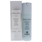 Sisley Hydra Global Intense Anti-Aging Hydration Facial treatment Treatment