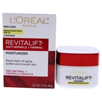 L'Oreal Paris Revitalift Anti-Wrinkle Firming Day Cream