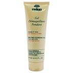 Nuxe Gel Demaquillant Fondant - Melting Cleansing Gel