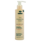 Nuxe Lait Demaquillant Confort - Comforting Cleansing Milk Demaquillant