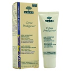 Nuxe Creme Prodigieuse - Anti-Fatigue Moisturizing Cream Cream