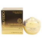 Shiseido Future Solution LX Total Protective Cream SPF 15