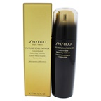 Shiseido Future Solution LX Concentrated Balancing Softener Lotion