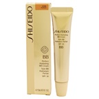 Shiseido Perfect Hydrating BB Cream SPF 30 - Dark Fonce