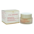 Clarins Extra-Firming Neck - Anti Wrinkle Rejuvenating Cream