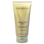 Clarisonic Refining Skin Polish Invigorating Body Scrub - All Skin Types