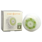 Clarisonic Acne Brush Head - Acne Prone Skin Brush Head